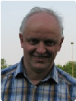 Harald Stahl